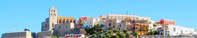Assempsa Ibiza